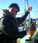 060917_2011~0006_copy.jpg